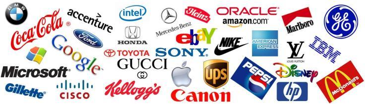 most-famous-brand-logos_103312.jpg