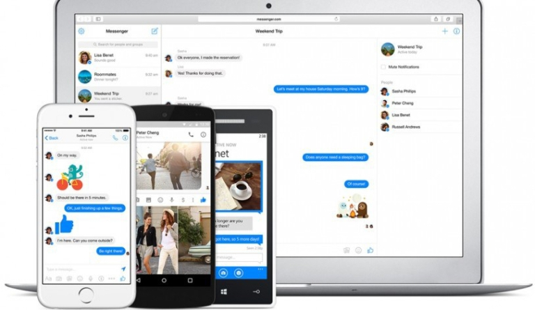 s3-news-tmp-10557-facebook_messenger_1--2x1--940