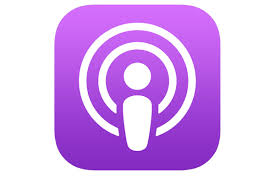 podcast icon.jpeg