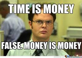 time equals money.jpeg